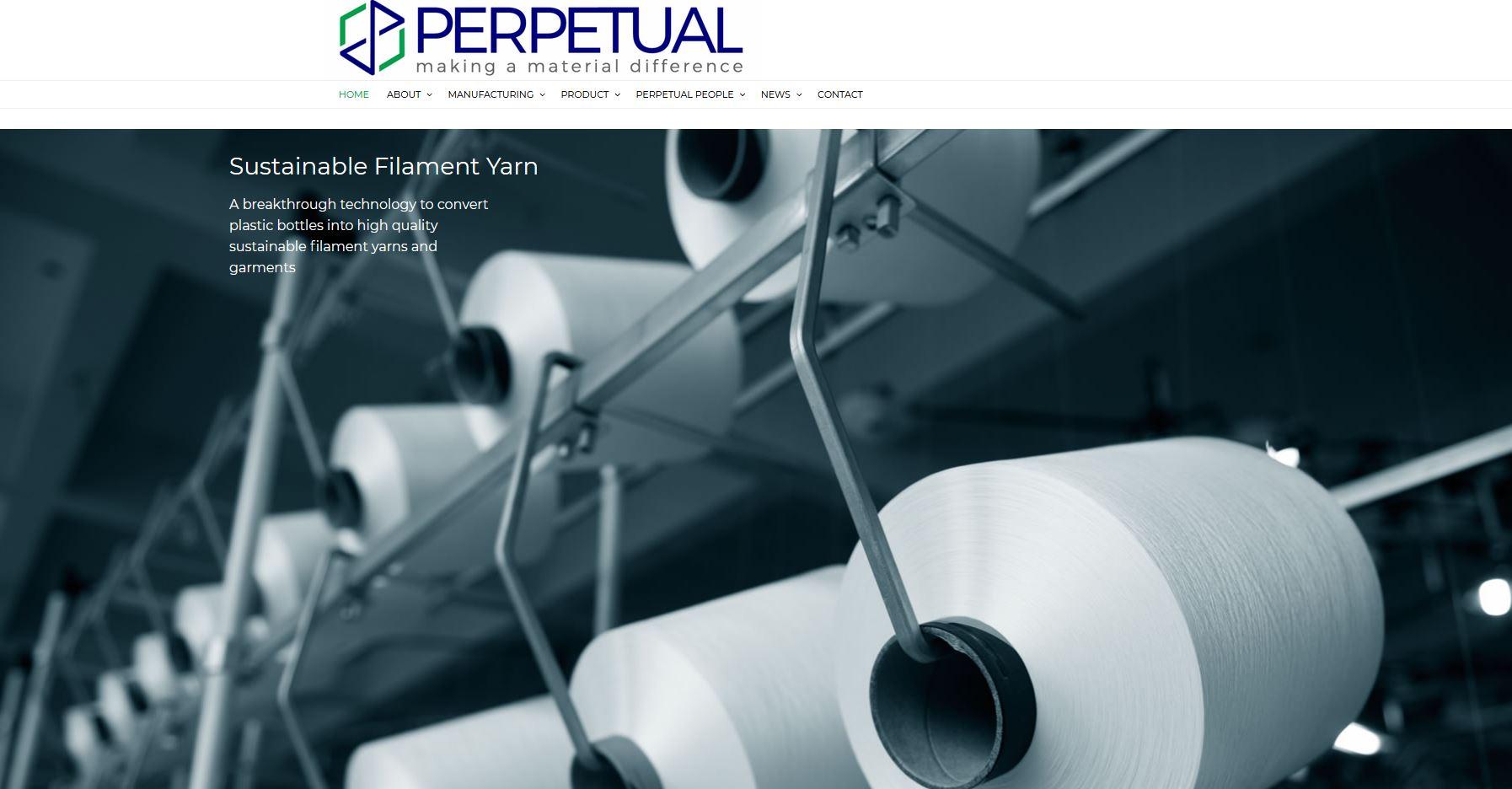 Perpetual Global